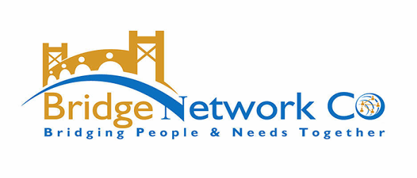 Bridge Network Corp